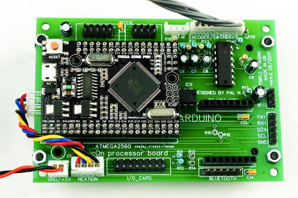 icon-processor-board