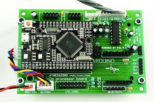 icon_tvcpreamp_inside