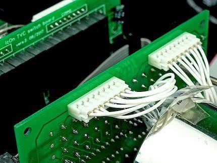 icOn-short-wire-430