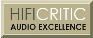 icon hifi critic audio excellence