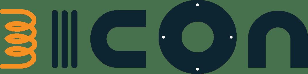 ICON passive preamp with apple remote control